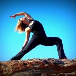 Bewegung und Entspannung