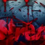 Die Uhr tickt - Alles muss immer schneller gehen!