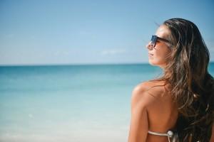 """Genießen Sie das """"Langsam essen"""" genauso wie Ihren geliebten Urlaub. So werden Sie mehr Lebensqualität erreichen!"""